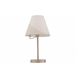 FR5084TL-01G Настольная лампа Vanessa Modern Freya