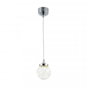 FR6157-PL-5W-TR Подвесной светильник LED Isabel Freya