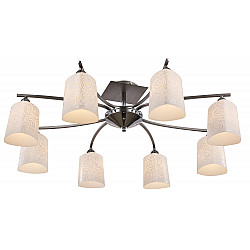 FR5117CL-08CH Потолочный светильник Modern Ciclo Freya