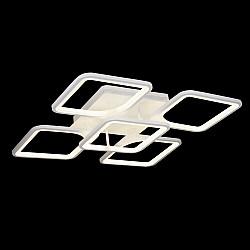 FR6012CL-L70W Потолочный светильник LED Omega Freya