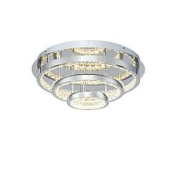FR6004CL-L35CH Потолочный светильник LED Dome Freya