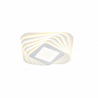 FR6005CL-L60W Потолочный светильник LED Severus Freya
