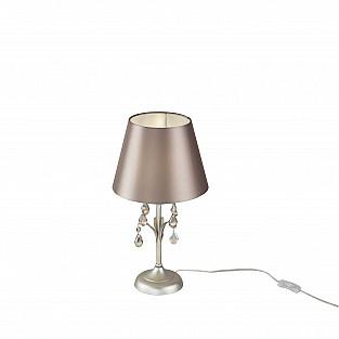 FR2033TL-01S Настольная лампа Classic Alexandra Freya