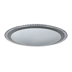 FR6441-CL-60-W Потолочный светильник LED Glory Freya