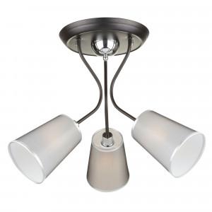 FR5030CL-03B Потолочный светильник Modern Odri Freya