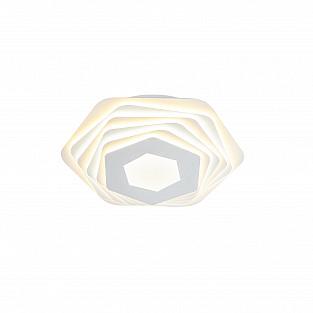 FR6006CL-L54W Потолочный светильник LED Severus Freya