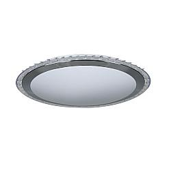 FR6441-CL-30-W Потолочный светильник LED Glory Freya
