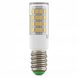 940354 Лампа LED 220V E14 6W=60W 492LM 360G CL 4000K (в комплекте)