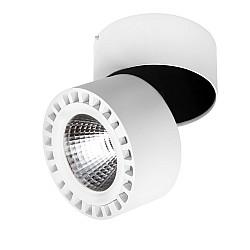 381363 Светильник FORTE IP65 LED 35W 3500LM 30G БЕЛЫЙ 3000K (в комплекте)