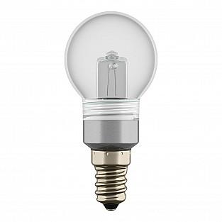 922950*** Лампа HAL 220V G40 E14 40W RM RA100 2800K 2000H DIMM