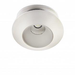 051306 Светильник ORBE LED15W 1240LM 60G БЕЛЫЙ 3000K (в комплекте)