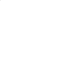 592079 Трековое крепление ASTA с 1-фазным адаптером к 05104x IP65 СЕРЫЙ