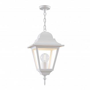 Подвесной светильник O001PL-01W Abbey Road Maytoni