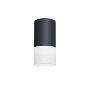 Потолочный светильник C007CW-01B Pauline Maytoni