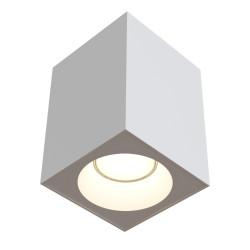 C030CL-01W Потолочный светильник Ceiling & Wall Sirius Белый Maytoni