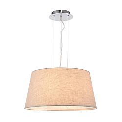Подвесной светильник P179-PL-01-W Calvin Ceiling Maytoni