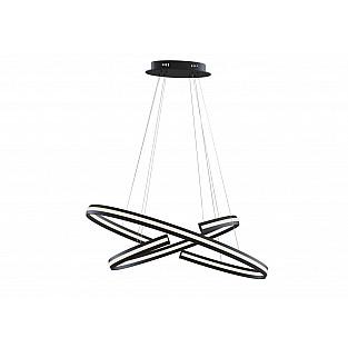 Подвесной светильник MOD036PL-L70B Azumi Maytoni