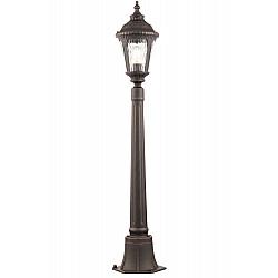 O028FL-01BZ Ландшафтный светильник Outdoor Goiri Maytoni