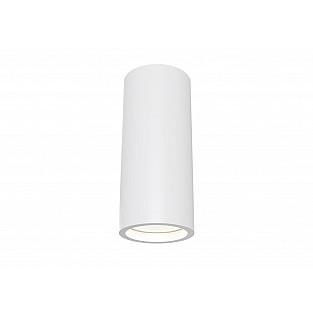 Потолочный светильник C004CW-01W Conik gyps Maytoni