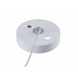 Аксессуар для трекового светильника TRA001CW-11W Accessories for tracks Maytoni