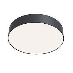 C032CL-L43B4K Потолочный светильник Zon Ceiling & Wall Maytoni