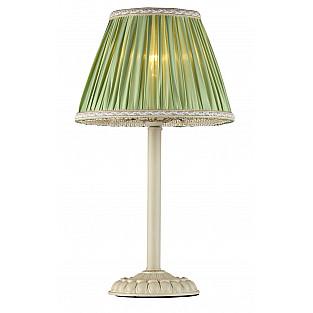 Настольная лампа ARM325-00-W Olivia Maytoni