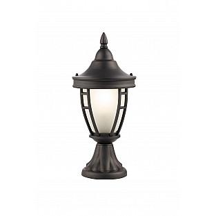 O027FL-01B Ландшафтный светильник Outdoor Rivoli Maytoni