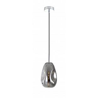 Подвесной светильник P013PL-01CH Mabell Maytoni