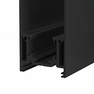 TRX004-211B Аксессуар для трекового светильника Busbar trunkings Magnetic track system Maytoni