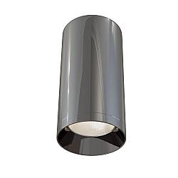 C010CL-01GF Потолочный светильник Ceiling & Wall Alfa Графит Maytoni