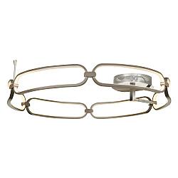 Потолочный светильник MOD017CL-L50N Chain Maytoni