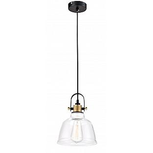 Подвесной светильник T163-11-W Irving Maytoni