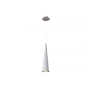 Подвесной светильник P318-PL-01-W Nevill Maytoni