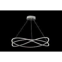 MOD062PL-L56CH3K Подвесной светильник Modern Weave Maytoni