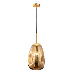 P013PL-01G Подвесной светильник Pendant Mabell Золото Maytoni