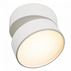Потолочный светильник C024CL-L18W Onda Maytoni