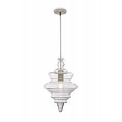 P057PL-01W Подвесной светильник Pendant Trottola Maytoni