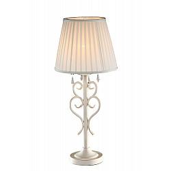 Настольная лампа ARM288-22-G Triumph Maytoni