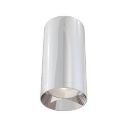 C010CL-01CH Потолочный светильник Ceiling & Wall Alfa Хром Maytoni