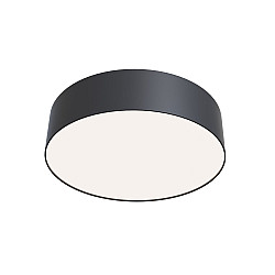 C032CL-L32B4K Потолочный светильник Zon Ceiling & Wall Maytoni