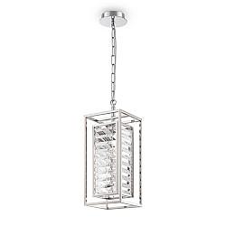MOD060PL-01CH Подвесной светильник Neoclassic Tening Maytoni