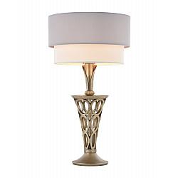 Настольная лампа H311-11-G Lillian Maytoni