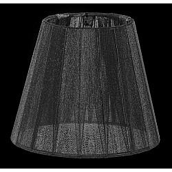 Абажур LMP-BLACK-130 Lampshade Maytoni