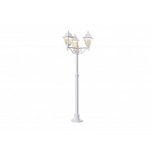 Ландшафтный светильник O001FL-03W Abbey Road Maytoni