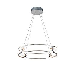 Подвесной светильник MOD017PL-L50N Chain Maytoni