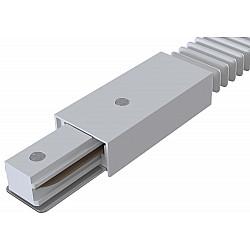 Аксессуар для трекового светильника TRA001CF-11W Accessories for tracks Maytoni