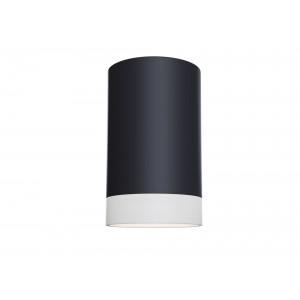 Потолочный светильник C008CW-01B Pauline Maytoni