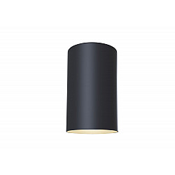 Потолочный светильник C014CL-01B Alfa Maytoni