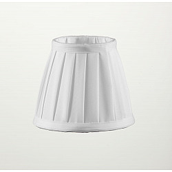 Абажур LMP-WHITE2-130 Lampshade Maytoni