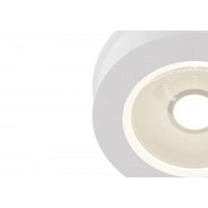 Встраиваемый светильник DL2003-L12W Magic Maytoni